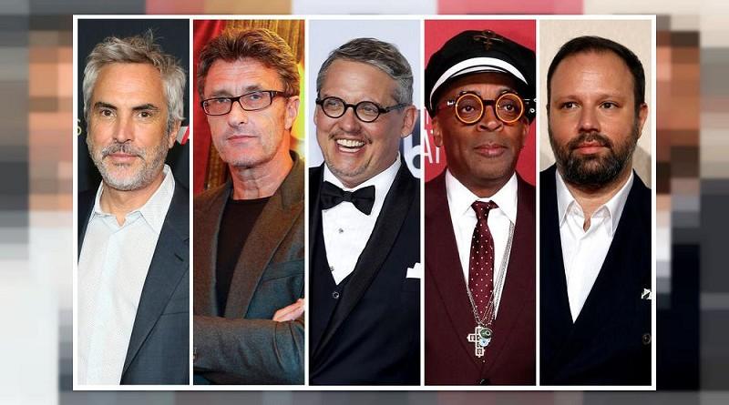 أبرز الترشيحات لجوائز الأوسكار لعام 2019