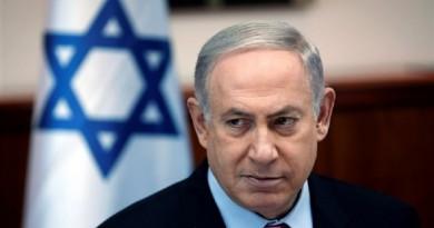 قناة عبرية تكشف عن علاقات إسرائيلية بدول الخليج