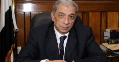تنفذ حكم الإعدام على 9 متهمين باغتيال النائب العام