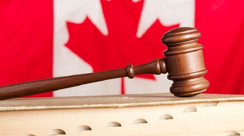 بعد قتله 8 أشخاص...السجن مدى الحياة لسفاح كندا