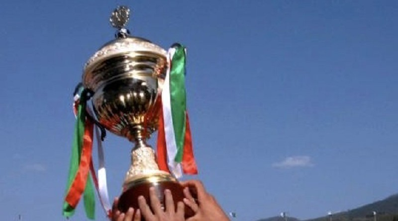 تحديد مواعيد مباريات الدور ربع نهائي لكأس الجزائر