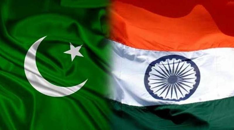 التوترات بين باكستان والهند تصاعدت بشكل حاد