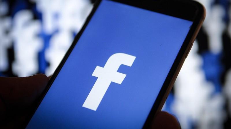 """""""فيسبوك"""" يخسر 15 مليون مستخدم"""