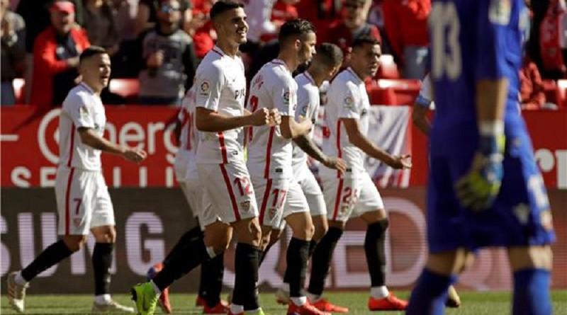 برشلونة يستبعد بعد اللاعبين للتعاقد معهم في فترة الانتقالات