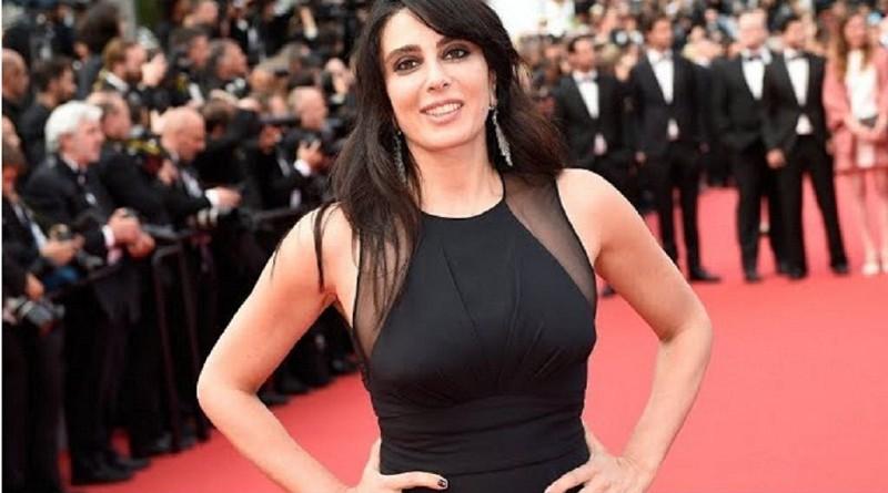 """مهرجان كان 2019: نادين لبكي رئيسة للجنة تحكيم """"نظرة ما"""""""