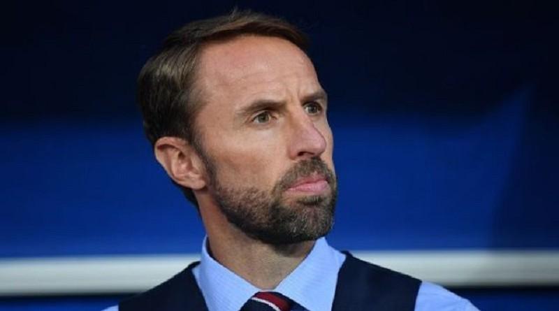 ساوثجيت: نهائي دوري الأبطال قد يتسبب في ارتباك لإنجلترا