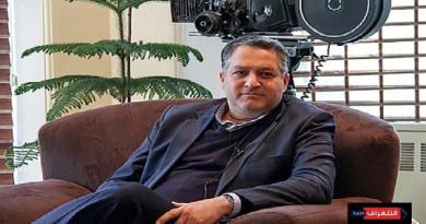 Alireza Tabesh: Bangladesh can produce better films