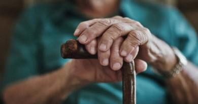 تطوير عقار مضاد للشيخوخة يمكنه مضاعفة عمر الإنسان
