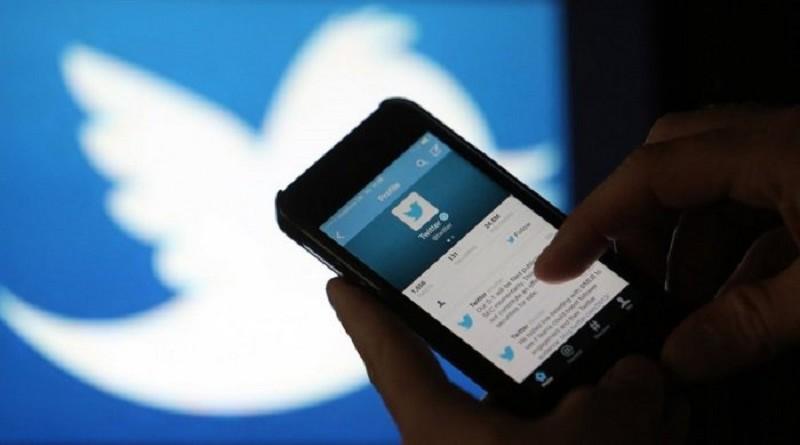 """تطوير ميزة جديدة لإخفاء التعليقات في """"تويتر"""""""