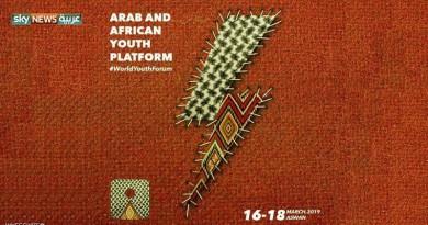 أسوان.. عاصمة الشباب الإفريقي تحتضن الملتقى الأول