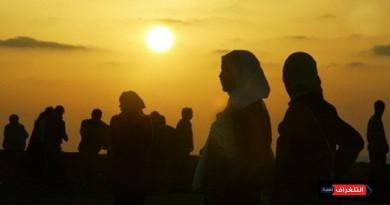 """المرأة المطلقة في المغرب .. نظرة دونية وتحقير لـ""""بضاعة مستعملة"""""""