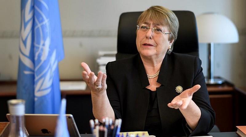 الأمم المتحدة: الكاميرون قد تغرق أكثر في العنف حال عدم توقف خطاب الكراهية
