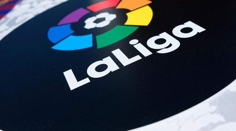 رابطة الدوري الإسباني تتعهد باستمرار مكافحة العنصرية في الملاعب