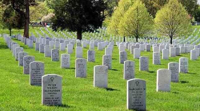 علماء: بحلول 2021 سيكون من الممكن التواصل مع الموتى