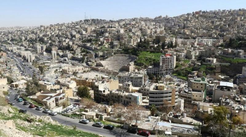 السجن 10 سنوات على أردنيين خططا لتنفيذ هجوم على جنود إسرائيليين
