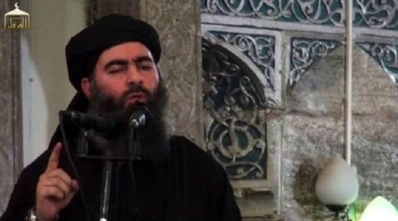"""بعد الإعلان الذي طال انتظاره.. هل يظل """"داعش"""" تهديدا عالميا؟"""
