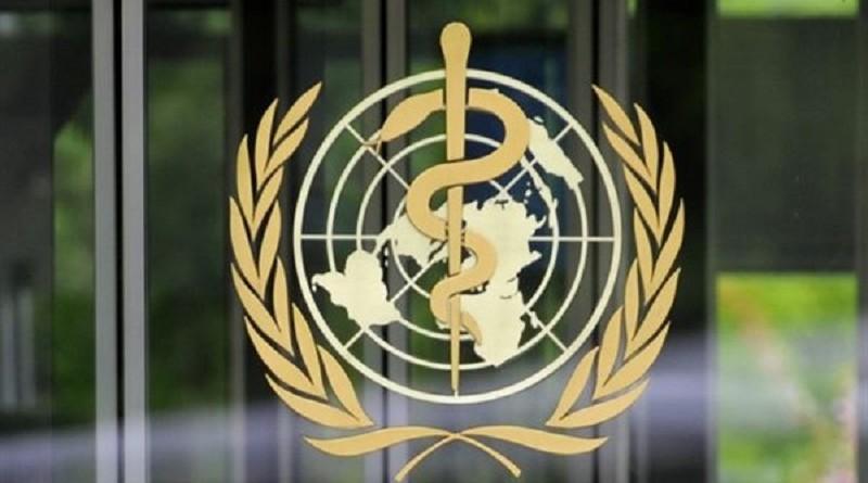 """الصحة العالمية تطلق مبادرة """"حان وقت العمل"""" للقضاء على السل"""
