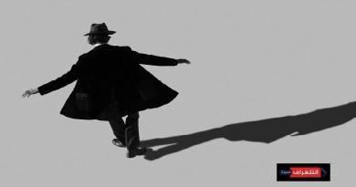 """جوهنو يطرح ألبومه الأول """" الطريق غير مأخوذ"""" مارس الجاري"""