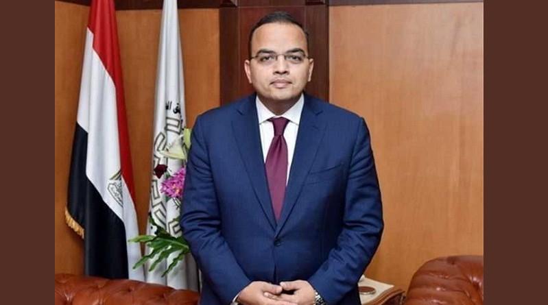 رئيس هيئة الاستثمار السابق يطالب بإنشاء هيئة عامة مستقلة للاستثمار في أفريقيا