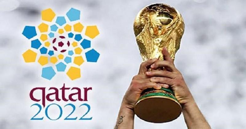 مسؤول قطري يعلق على دول خليجية قد تشارك في كأس العالم