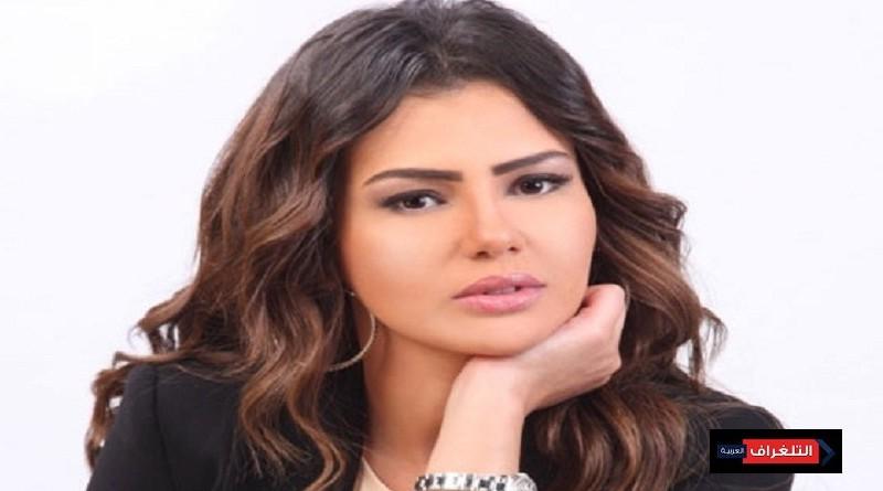 اليوم تكريم الفنانة دينا فؤاد في احتفال المصريين بجد بعيد الام ويوم المرأة المصرية