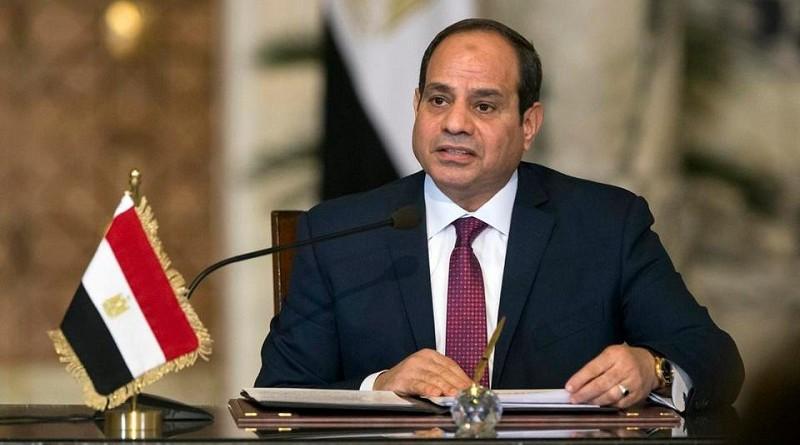 """تونس: """"السيسي يغيب عن القمة العربية لأسباب تخصه وبعيدة عن مسؤوليتنا"""""""