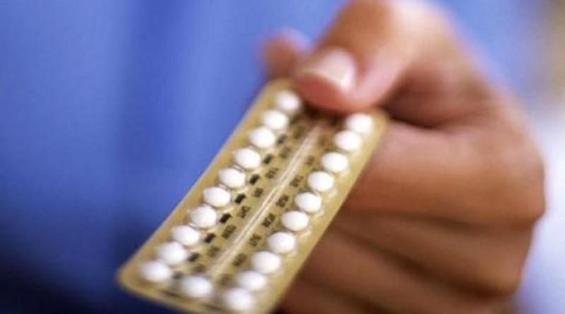 """تحذير من الاستخدام الخاطئ لأقراص """"منع الحمل""""!"""