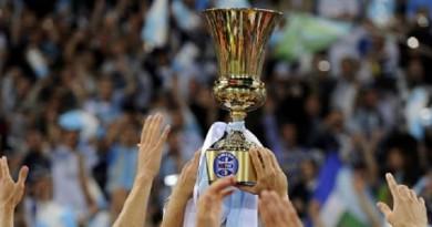 رئيس رابطة الكالتشيو: مباريات الكأس قد تُلعب في الصين
