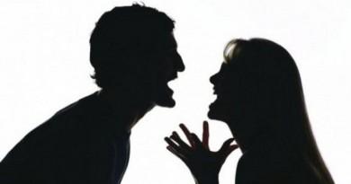 زوجة تطلب خلع زوجها بسبب إنه جاب بريزيدن بدلًا من جبنه كيري