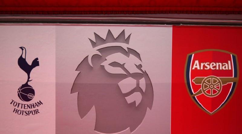 بريكست يضع الدوري الإنجليزي في مرمى الفرص الضائعة
