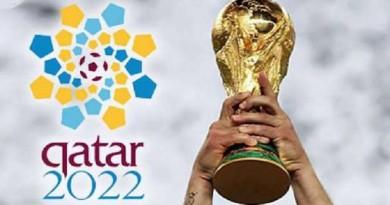 """دراسة لـ""""الفيفا"""": قطر لا تصلح لزيادة منتخبات كأس العالم"""