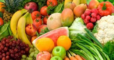 هذه الأطعمة مفيدة لمرضى القلب لحمايتهم من تصلب الشرايين