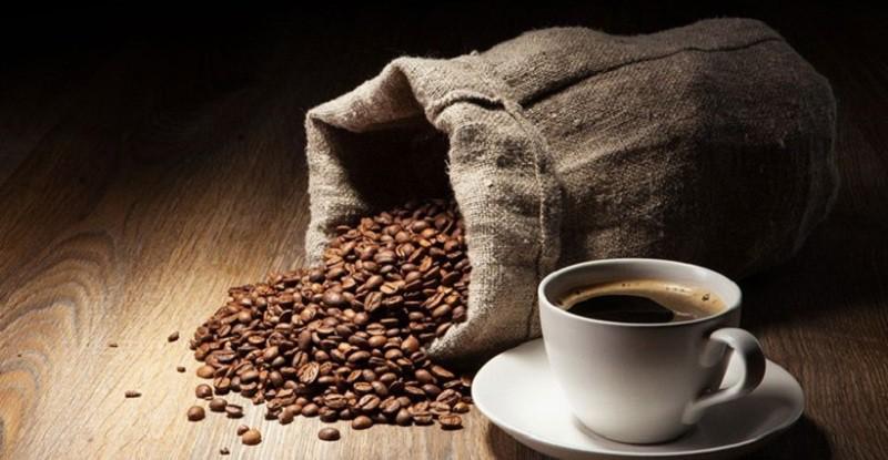 دراسة: القهوة تحميك من سرطان البروستاتا