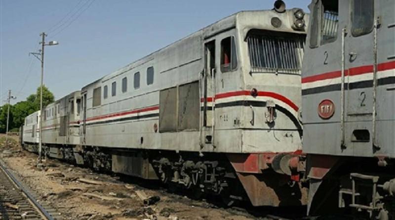 السكة الحديد تعلن عن التأخيرات المتوقعة في القطارات
