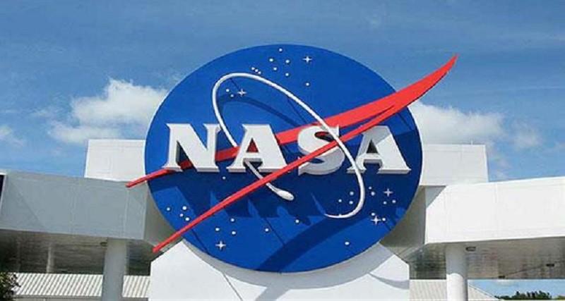 """""""ناسا"""" تحصل على صور لموجات الصدمة الأسرع من الصوت لأول مرة"""