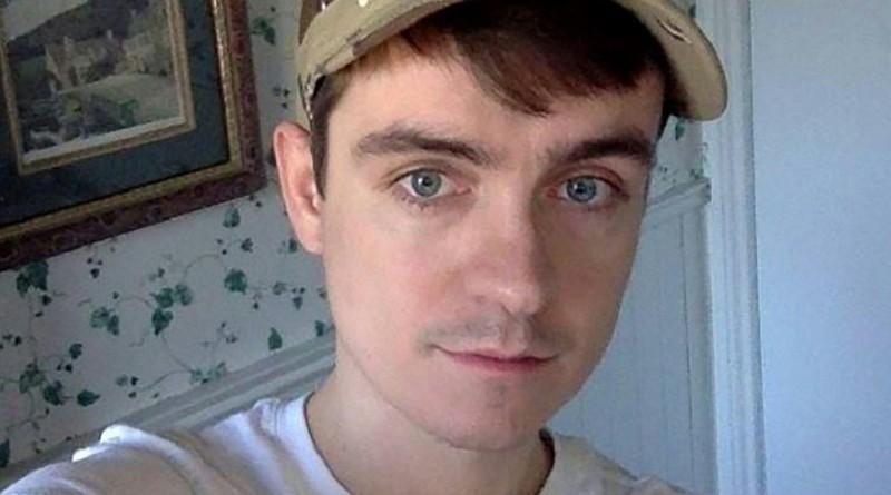 """منفذ الاعتداء على مسجد بـ""""كيبيك"""" يقدم استأنف على الحكم"""