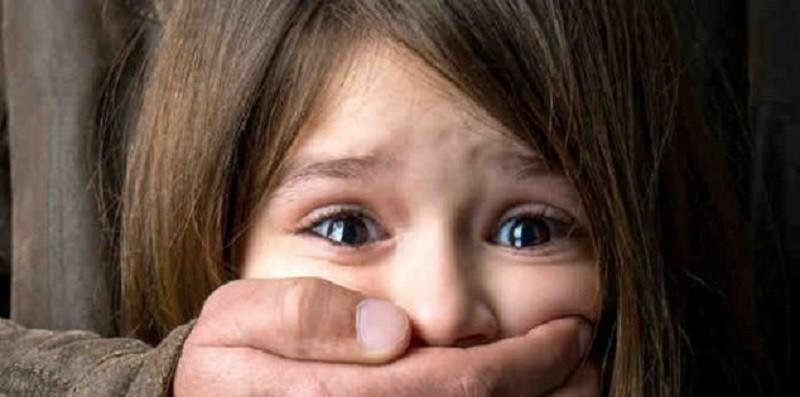 شاهد فتاة تهرب من خاطفها في آخر لحظة بالأقصر