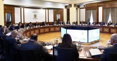رئيس الوزراء: لم يعد هناك مُبرر لتأخر أي محافظة في تقنين أراضي الدولة