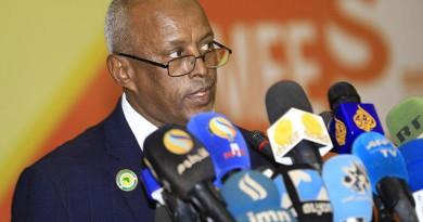 """السودان تكتشف """"نحاس"""" يقدر بـ5 ملايين طن بالبحر الأحمر"""