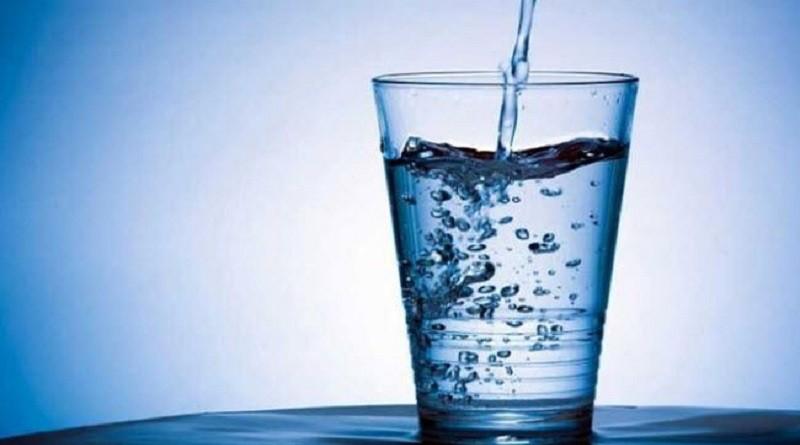 """بمناسبة اليوم العالمي للمياه.. """"فاو"""": المياه الآمنة هو مفتاح التنمية"""