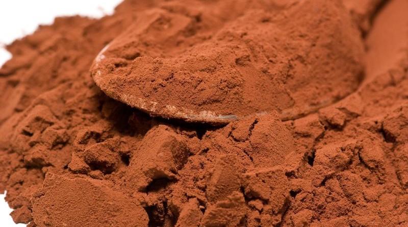 دراسة: الكاكاو يحد من التعب المرتبط بالتصلب المتعدد
