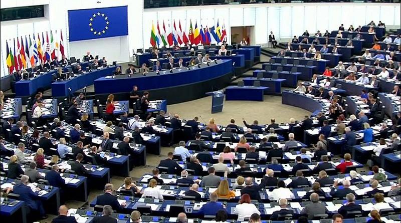 استطلاع: توقعات بزيادة الأحزاب اليمينية مقاعدها في البرلمان الأوروبي إلى المثلين