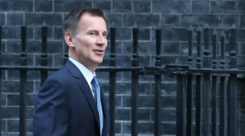 """بريطانيا: اتفاق السلام في اليمن """"يمكن أن يموت في غضون أسابيع"""""""