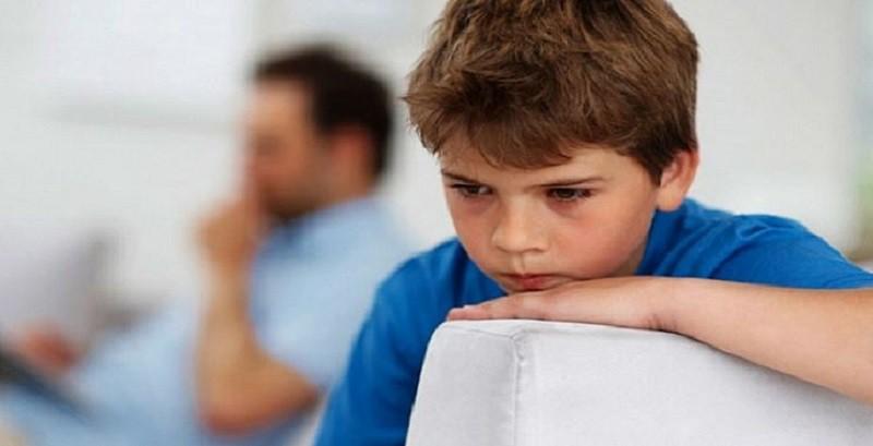"""أحذروا هذه المادة تعرض الأطفال للإصابة بـ""""التوحد"""""""