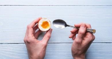 أحذروا تناول بيضتين يوميًا يسبب الوفاة المبكرة