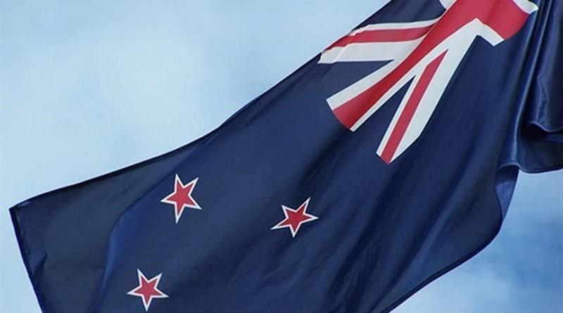 ارتفاع طلبات الهجرة إلى نيوزيلندا عقب الهجوم الإرهابي