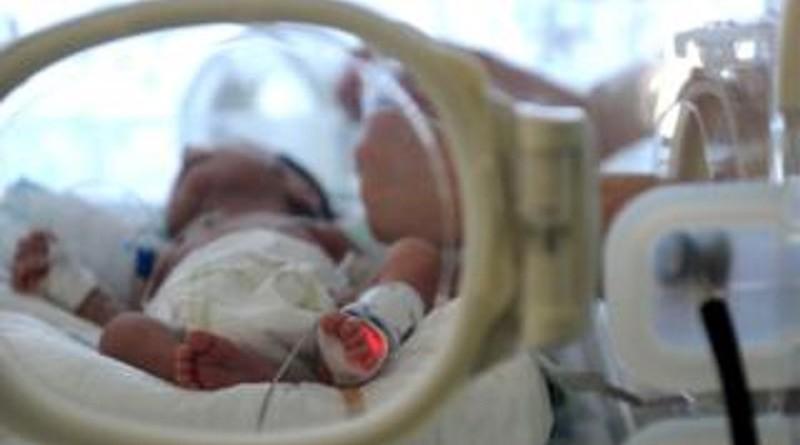 ولادة رضيع رغم وفاة أمه منذ 3 أشهر