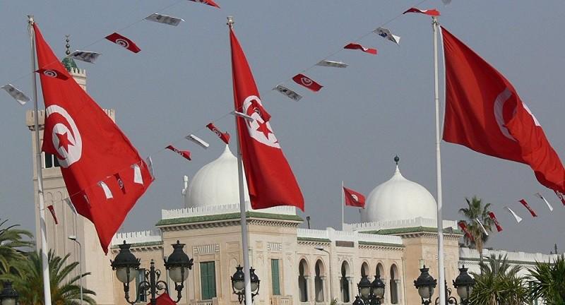 تونس تعلن موعد الانتخابات التشريعية والرئاسية