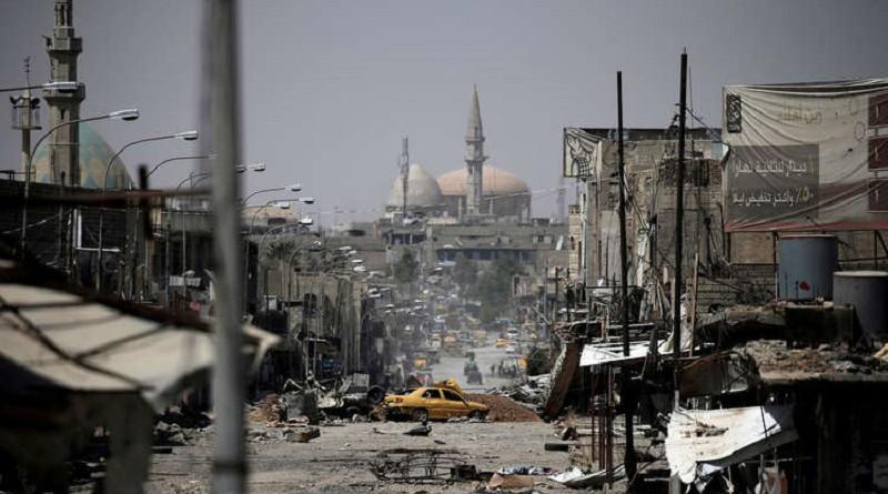 البنك الدولي يكشف تكلفة الحروب في الدول العربية منذ العام 2010