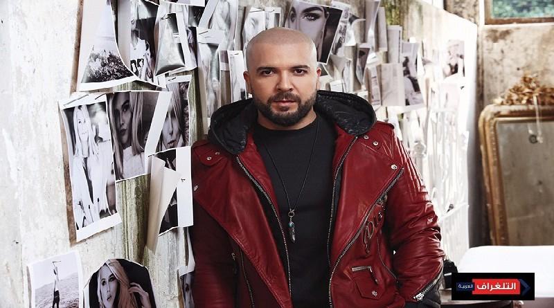 """الفنان المغربي دوزي يصدر عمله الجديد """"باختصار"""""""
